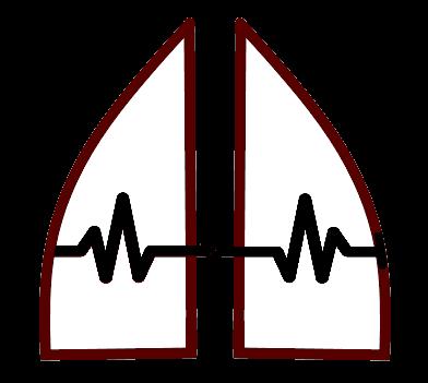 APCCA Logo 1-B